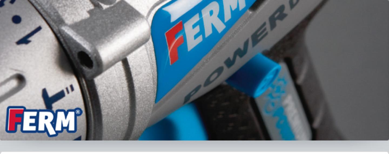 9fd421c1cbec9 FERMAT NÁRADIE - FERM